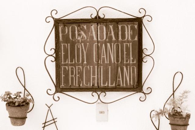 posada_de_Eloy_Cano